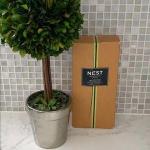 Nest Velvet Pear Difuser NiB